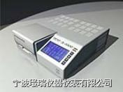 THP溫濕度記錄儀 THP