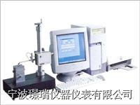 表面粗糙度測量儀 SRM-1(D)型