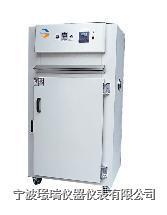 CH-902精密型熱風循環干燥箱 CH-902