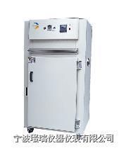 CH-802精密型熱風循環干燥箱 CH-802