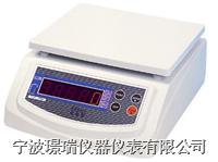 電子防水秤BWS618/628系列 BWS618/628系列