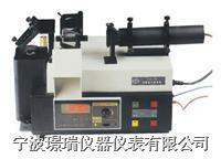 SGR-1 熱膨脹實驗系統 SGR-1