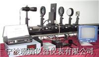 XGY-1 電尋址液晶光閥光信息綜合實驗系統簡介 XGY-1