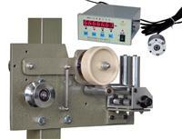 CCDL-30L輪式計米器 CCDL-30L