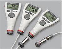 德國EPK公司涂層測厚儀 MINITEST 720/730/740涂層測厚儀