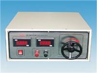 YH-8817D系列低電壓直流負載箱 YH-8817D系列