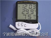 TA218A溫濕度計  TA218A