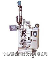 智能型粘稠體自動填充包裝機 TJS-J3501P