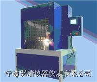 SJ-KA-805鎖具壓力試驗機 SJ-KA-805