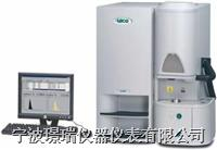 高精度碳硫測定儀  CS600