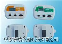 JR0008A計時器 JR0008A