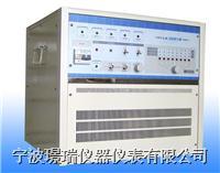 DF5887-L6功率放大器 DF5887-L6