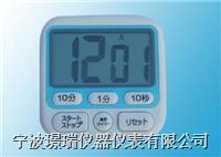 JR3A計時器 JR3A