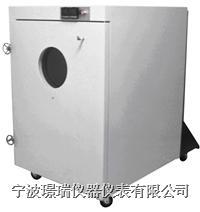 氣候箱法人造板甲醛檢測系統 JR氣候箱法人造板甲醛檢測系統