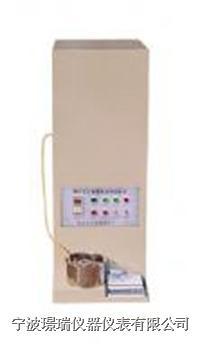 多孔陶瓷滲透率測試儀 019