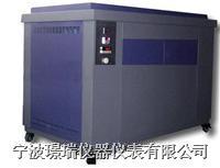 JR-RB-1L熱斑耐久試驗機  JR-RB-1L