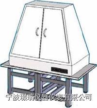 光伏組件脈沖太陽模擬器 009