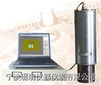 中頻高壓X射線源  SXG-1002