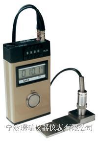 CTS-30型袖珍數字式超聲測厚儀 CTS-30型