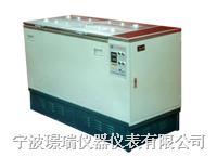 恒溫水槽 SYY-III型