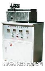 低溫拉伸試驗儀 DLY-III