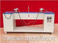 電梯電纜曲撓試驗儀 JR-100