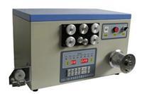 高壓漆膜連續性試驗儀    ZGQ-16B型自動高壓漆膜連續性試驗儀