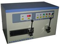 伸長率試驗儀 SC-5伸長率試驗儀