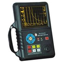 數字超聲波探傷儀 AS-401/402