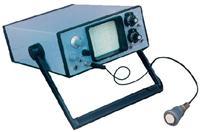 超聲波探傷儀 AS-4