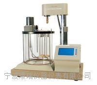 石油和合成液抗乳化性能試驗器 7305A
