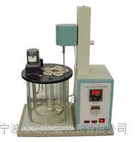 石油和合成液抗乳化性能試驗器 7305