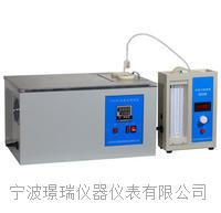 石油產品凝點試驗器 510G
