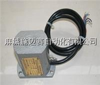 KGE1-1P礦用澆封型磁感開關 井筒磁性開關