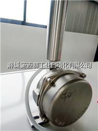 【位置控制開關】不銹鋼兩級跑偏PXA-02GKH-10-30C PXA-02GKH-10-30C