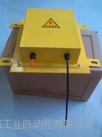 秋季促銷|ZNDM-01堵煤報警器 S155Y2G/48VDC/SUS304