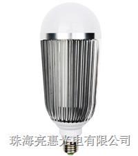 COD大功率球泡灯