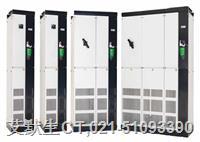 Unidrive SP独立机柜式驱动器