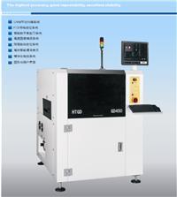 和田古德品牌全自動錫膏印刷機
