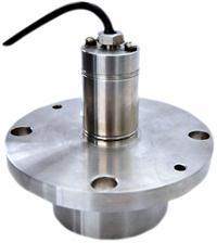 宁波土压传感器