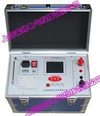 回路電阻檢測儀