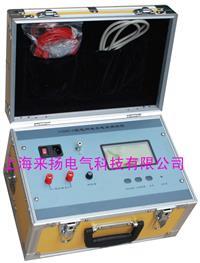 配網電容電流測試儀