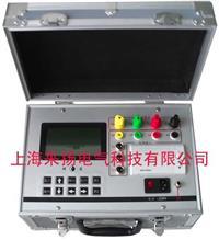 全自動電感測試儀