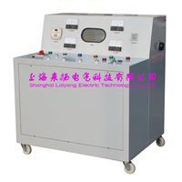 電纜絕緣護層檢測儀 SZTS-3000