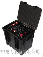 35KV電纜故障測試儀高壓一體化