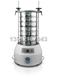 重型篩分儀 EFL2000篩分儀