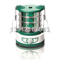 小型篩分機 MINOR 200篩分儀
