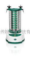 AG視訊技巧打法 OCTAGON 200CL 搖篩機 Sieve Shaker