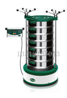 AG視訊技巧打法TITAN 450 振篩機Sieve Shaker