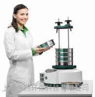 電動搖篩機 AG視訊技巧打法 octagon 200 搖篩機